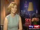 &#39 Sex&#39 Tra: Jenn Talks With