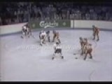 Bobby Orr Eruption