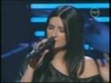 Laura Pausini E Andrea Bocelli