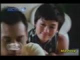Agnes Monica-teruskanlah