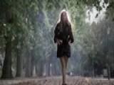 Alesha Dixon - To Love Again