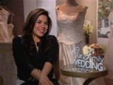 America Ferrera: &#39 It&#39 S Hard