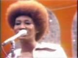 Aretha Franklin Rock Steady