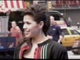 America Ferrera Talks Ugly