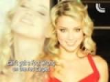 Amber Heard: Style Profile