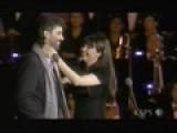 Andrea Bocelli Y Sarah