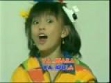 Agnes Monica - Bala Bala