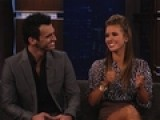 Audrina Patridge, Part 1