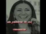 Ana Gabriel Techno Party A