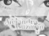 Alejandra Guzman Fuerza