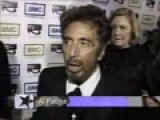 Al Pacino - Superstars