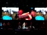 Alan Jackson Live