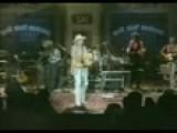 Alan Jackson - Lovesick Blues