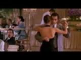 Al Pacino-tango