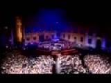 Andrea Bocelli & Zucchero