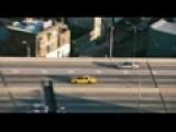 Adam Sandler&#39 S New Film