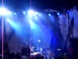 Alice Cooper- Im Eighteen