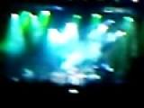 Alice Cooper Concert... 2