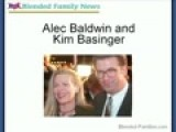 Alec Baldwin Writes About
