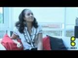 Alesha Dixon - We Want Answers