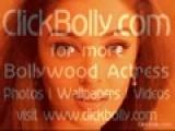 Aishwarya Rai @ ClickBolly.com