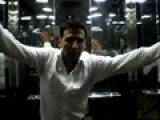 Akshay Kumar&#39 S Message To All