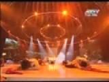 Agnes Monica - Get Up