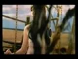 Agnes Monica- Matahariku