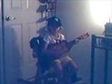Adam Sandler Sing Along Lol!