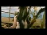 Agnes Monica - Matahariku