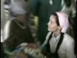 Alyssa&#39 S Humanitarian Reel