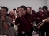 Banda Guanajuatense La Machaca