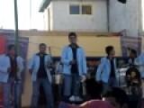 Banda Carnaval En Zapotitlá