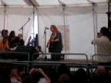 Bill Bailey At RISE Festival