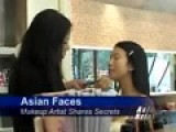Beauty Secrets For Asian Women