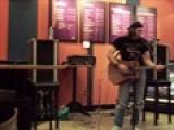 Brian Griffin - Buyin&#39 It