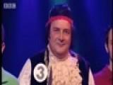 BBC: Alice Cooper Plays