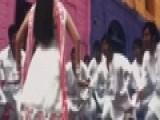 Chhan Ke Mohalla-Action
