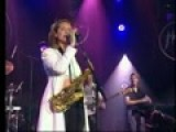 Candy Dulfer-Lily Was Here