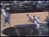 Crossovers By Allen Iverson