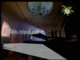 Cinta Mati - Agnes Monica