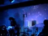 Domino @ Ikebukuro Miles&#39 Cafe