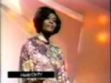 Dionne Warwick - What The