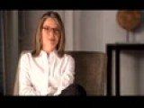 Diane Keaton On Colorectal