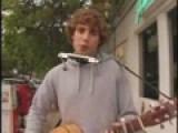 Dustin' S Video Diaries #7