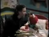 Elmo & Andrea Bocelli