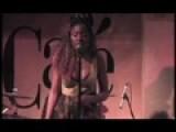 Ebony Alleyne - All For