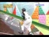 Extreme Japanse Baseball
