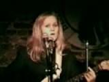 Eva Cassidy - Katie Melua
