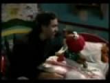Elmo Y Andrea Bocelli
